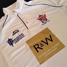 Cricket-Shirt-square