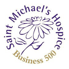 St Michaels Hospice